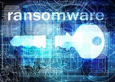 """Sabías que Conoce las formas de protegerse del Ransomware o """"secuestro de información"""""""