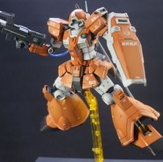 Dummy Doll, Gundam Build Fighters, Gundam Art, Custom Gundam, Msv, Mechanical Design, Gundam Model, Mobile Suit, Robot
