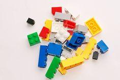 300+ Free White Bricks & Wall Images - Pixabay