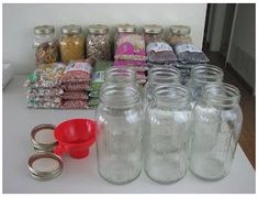 Canning Tips, Home Canning, Canning Recipes, Canning Food Preservation, Preserving Food, Gel Ice Packs, Canned Food Storage, Survival Food, Emergency Preparedness