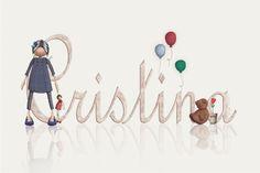 Cristina naltin.blogspot.com