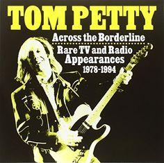 Across the Borderline: Radio TV and Radi [VINYL] £20.94 #Pop #Vinyl #Recordshop https://raretrade.co.uk/index.php?route=product/product&product_id=7964