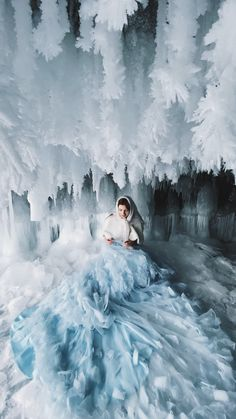 Cold Weather Quotes, Good Night Love Images, Sea Dress, Song Lyrics Wallpaper, Beautiful Nature Scenes, How To Get Warm, Nature Pictures, Girl Photography, That Way