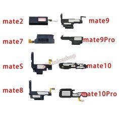 Oem Loud Speaker Buzzer Ringer For Huawei Mate 10 Mate 9 Mate 8 7 S Pro 2 Lite Huawei Mate Huawei Buzzer