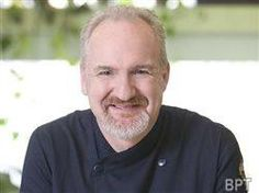Celebrity chef Art Smith 'cooks up' a recipe for type 2 diabetes management By (BPT) Nov. 7, 2013