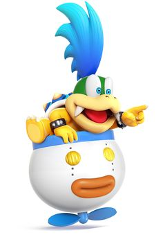 Dr Mario From Super Smash Bros