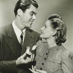 hvad skal du overveje før dating