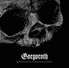 Gorgoroth  Black Metal