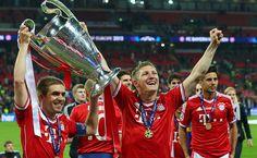 Phân hóa bóng đá đang vấn đề gây nhức nhối tại các giải VĐQG hàng đầu châu Âu. Điều này đã và đang xảy ra, rất trầm trọng, với La Liga, và bây giờ nó đang manh nha tại Bundesliga  http://ole.vn/ty-le.html http://ole.vn/livescore.html  http://ole.vn/world-cup-2014.html