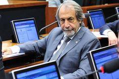 SUED E PROSPERIDADE: Partido expulsa deputado que votou a favor da refo...