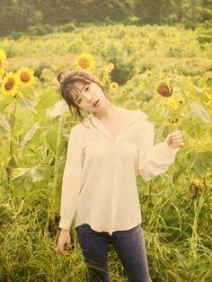 #IU #kpop #jieun Korean Celebrities, Celebs, K Idol, Soyeon, Kpop Fashion, Korean Beauty, Korean Singer, Korean Girl, My Girl