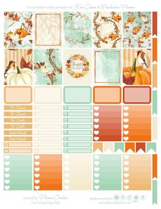 Free Thanksgiving Printable Spread For The Erin Condren & Recollections Planner – Planner Onelove Free Thanksgiving Printable Spread For The Erin Condren & Recollections Planner – Planner Onelove To Do Planner, Mini Happy Planner, Free Planner, Student Planner, 2015 Planner, School Planner, Passion Planner, Blog Planner, Monthly Planner