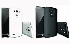 Mark your calendars, LG's two-day event this month might be the place where the LG G3 will be unveiled.~ via cybershack.com