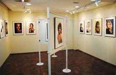 exposição fotografias - Pesquisa Google