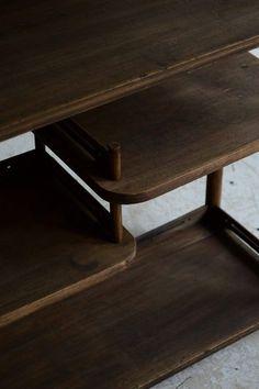 detail.wood