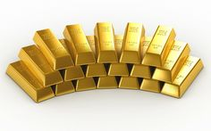 If you want to sell your gold and cash for gold calculator in Orange County then visit our online site and know about current gold price. Sell Your Gold, Sell Gold, Gold Calculator, Gold Money, Price Chart, Gold Bullion, Gold Price, Gold Coins, Selling Jewelry