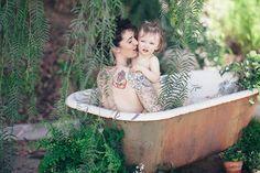 Outdoor Milk Bath Time by Amazonas Photography #milkbath #inkedmoms #mommyandme #Newbornbaby #Newbornphotography #Babyphotography #newborns #newbornphoto #newbornsession #newbornposing #Newbornphotographer #babyphotographer #babyphotoshoot #babyphotos #babyshoot #newbornProps #babyphotographer #professionalbabyphotography #sweetbaby #babygirl #childportraits #babyportraits #littleone #littlebaby #tinyhumans #tinyhuman #babies #baby
