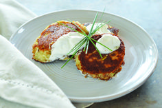 Author J. Ryan Stradal shares his great-grandmother's recipe for potato patties Daytona Strong Norwegian American Weekly Countless stories and memories live between the lines and hide between the p…