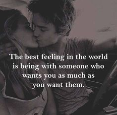 Love and romance are vital in any relationship By using some of these romantic cute love quotes can make hisher day. Cute Love Quotes, Soulmate Love Quotes, Beautiful Love Quotes, Love Quotes For Her, Love Yourself Quotes, True Quotes, Quotes Quotes, Love Fight Quotes, Love Couple Quotes