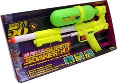 Best. Watergun. Ever.