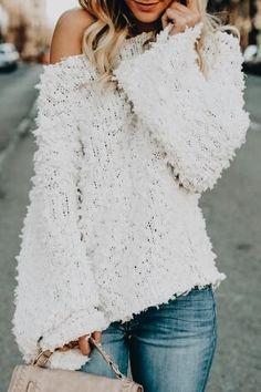Vêtements Femmes, Mode Cool, Vetement Hiver, Robe De Rêve, Automne Hiver, 3878386c7b2