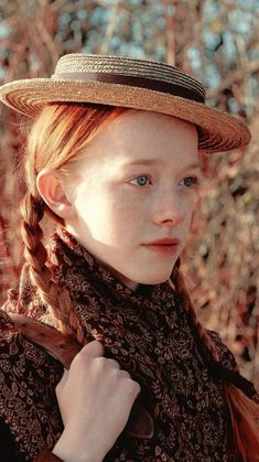 Anne Shirley, Anne with an E 1 Anne Shirley, Amybeth Mcnulty, Gilbert And Anne, Anne White, Anne With An E, Gilbert Blythe, Cuthbert, Orphan Black, Grey's Anatomy