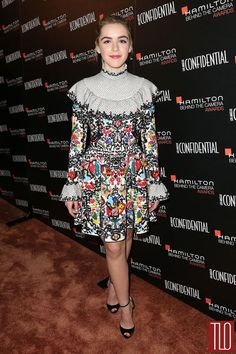 Kiernan-Shipka-2014-Behind-The-Camera-Awards-Red-Carpet-Fashion-Valentino-Tom-Lorenzo-Site-TLO (2)
