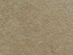 Keramische tegels Zandbeige