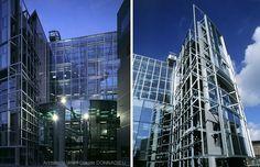 Réservez l'offre photo Architecture à Paris avec Gilles, photographe Architecture extérieure sur PhotoPresta aux meilleurs prix. Découvrez les photos du photographe ainsi que ses avis. Envoyez-lui une demande de prestation, affinez votre prestation puis payez en ligne pour confirmer.