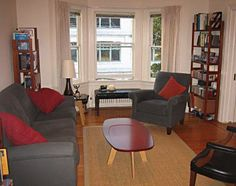 living room ideas for apartments - Google Search