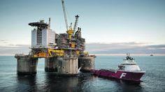 Diário de 74. Levantamento do embargo petrolífero aos Estados Unidos