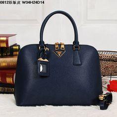 f529b2e17cfc 0812 original blue leather-18531 Whatsapp 86 17070337352