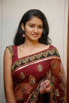 Are you Seeking for Mumbai Escorts or Fantastic College Call Girls in Mumbai, Wow then our Independent Escorts service in Mumbai will make your day Memorable with Top class Escort in Mumbai Beautiful Girl Indian, Most Beautiful Indian Actress, Beautiful Saree, Beautiful Women, Indian Girl Bikini, Indian Girls, Girl Number For Friendship, Arab Girls Hijab, South Indian Actress Hot