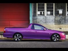 Would have loved this. Darn Pontiac for going out. This would have been the next over. :-( (Holden to cease production in Holden Maloo, 96 Impala Ss, Candy Car, Eye Candy, Big Girl Toys, Girls Toys, Chevy, Aussie Muscle Cars, Flower Car