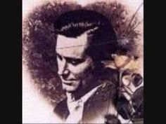 """1956 """"Just One More"""" by George Jones"""
