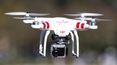 """NACH """"KALTSTART""""-TATORT Sind Killer-Drohnen in Deutschland denkbar?"""