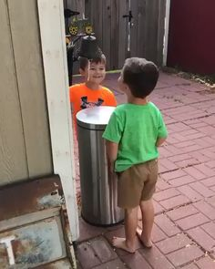 ✔ Memes Funny Videos So True Funny Baby Memes, Funny Video Memes, Stupid Funny Memes, Funny Relatable Memes, Funny Stuff, Baby Humor, Funny Videos For Kids, Cute Baby Videos, Funny Short Videos