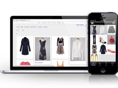 Pureple, The Gamechanging Fashion App
