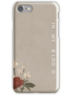 Impact-resistant polycarbonate protective cover for your iPhone. Super-bright colors are embedded directly into the case for longevity. Slim fitting design wraps around, allowing full access to ports.