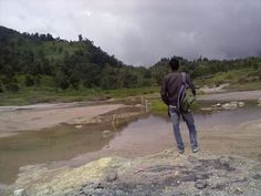 moments of dieng