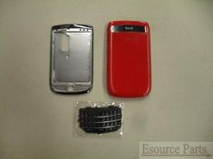 Cell phone repair Toronto- get longer functionality of your phones now