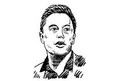 """Why Elon Musk's crazy plans for Tesla aren't crazy    GUEST: Elon Musk recentlylaid out a """"master plan""""forwhere his company, Tesla Motors, is heading. The vision is undoubtedly ambitious: four new kinds of Tesla vehicles, solar initiatives, aut   http://venturebeat.com/2016/07/23/why-elon-musks-crazy-plans-for-tesla-arent-crazy/"""