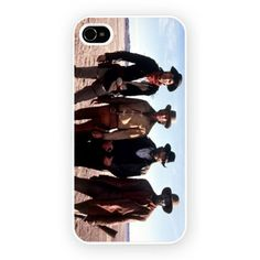 Silverado iPhone 4 4s and iPhone 5 Cases