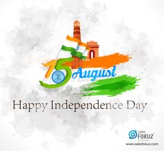 Webtech Infoway is offering Website Development, Web Designing, Mobile Application Development, Seo and Digital Marketing Services in rajkot. Happy Independence Day Quotes, Independence Day Theme, 15 August Independence Day, Indian Flag Wallpaper, Indian Army Wallpapers, Shivratri Wallpaper, App Design, Indian Army Special Forces, Indian Flag Images
