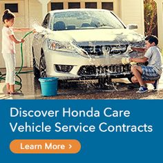 Honda Online Account Management   Payment Options