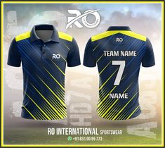 Football Shirt Designs, Football Shirts, Best Masks, Best Face Mask, Sports Jersey Design, Polo T Shirts, Team Names, Interesting Faces, Image Hd