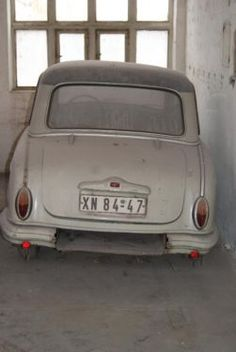 1000 images about awz typ p70 zwickau kombi coupe on pinterest ebay autos and brandenburg. Black Bedroom Furniture Sets. Home Design Ideas
