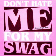 October Swag Bag Events posted images on LinkedIn Fails, Hate, Swag, Events, Instagram, October 8, Make Mistakes