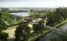 Sporen van de Romeinse tijd: Ambrussum - Frankrijk Puur - Tips voor je vakantie in Frankrijk