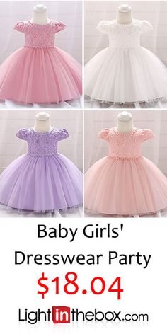 Are you interested in some knowledge on how to buy a car? Cute Flower Girl Dresses, Girls Lace Dress, Little Dresses, Girls Dresses Online, Gown Pattern, Elegant Dresses, Cotton Dresses, Lace Shorts, Bridal Gowns